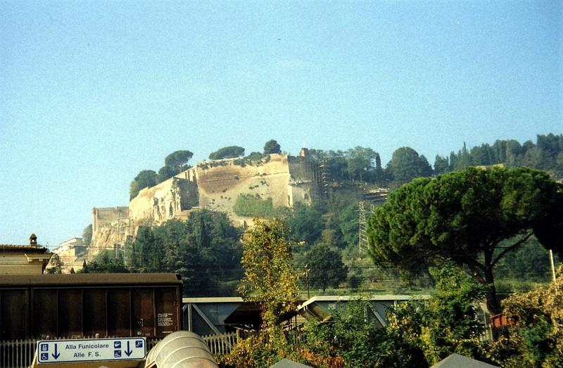 Italy Vacation (73)