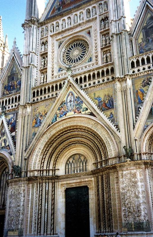 Italy Vacation (74)