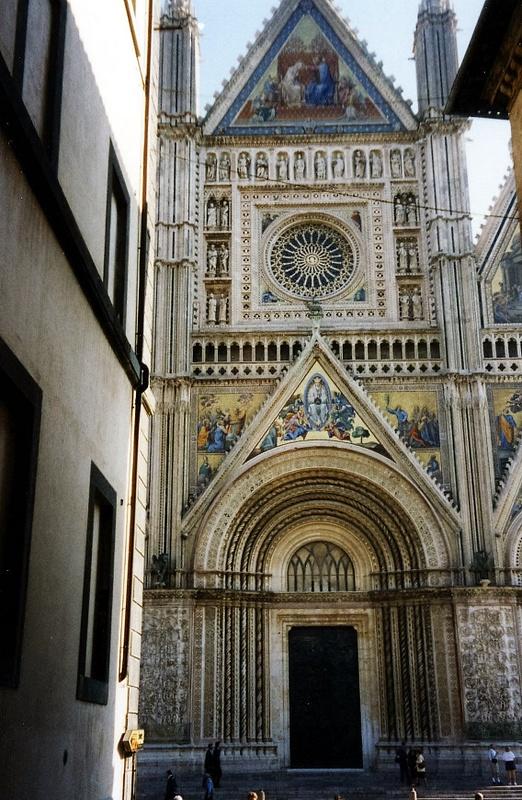 Italy Vacation (76)
