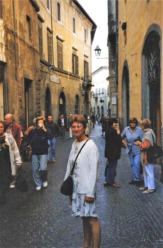 Italy Vacation (77)