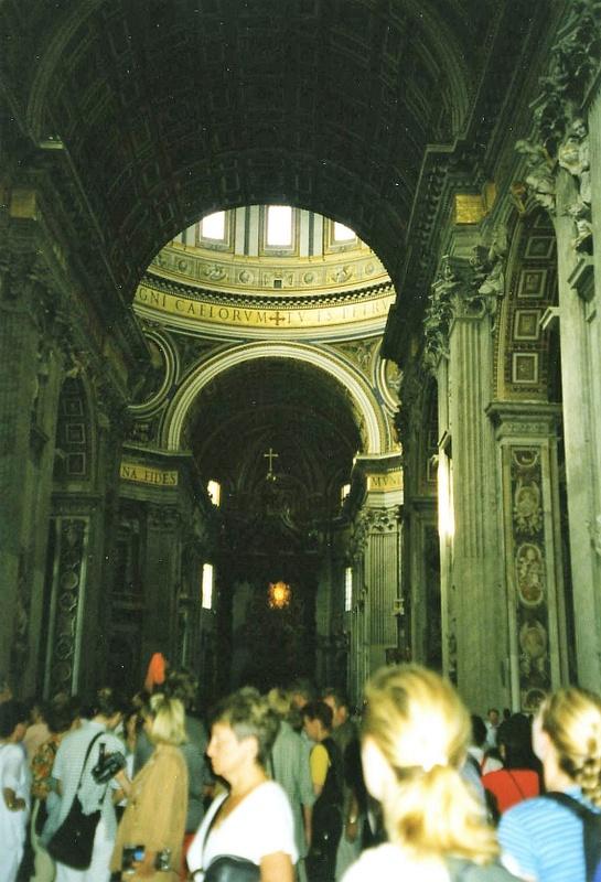 Italy Vacation (82)