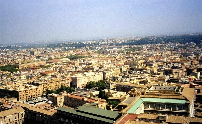 Italy Vacation (88)