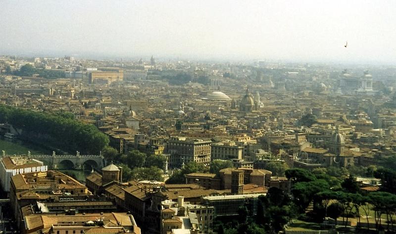 Italy Vacation (89)