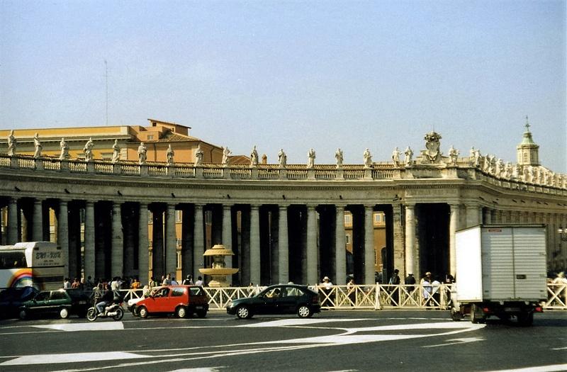 Italy Vacation (90)
