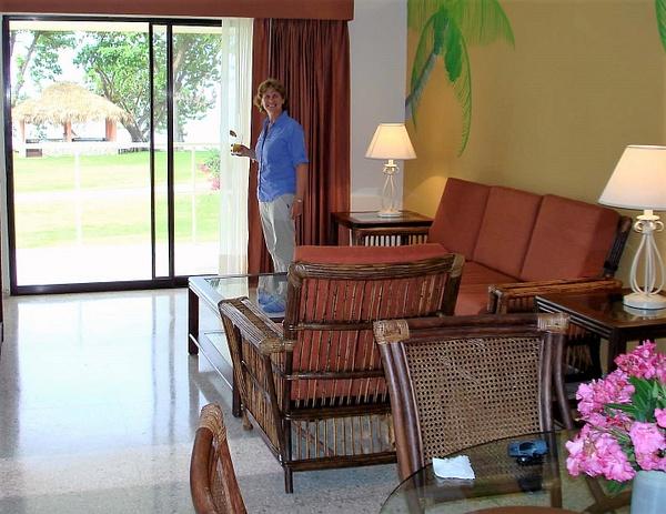 Eden Bay Resort (1) by CandidAlbum