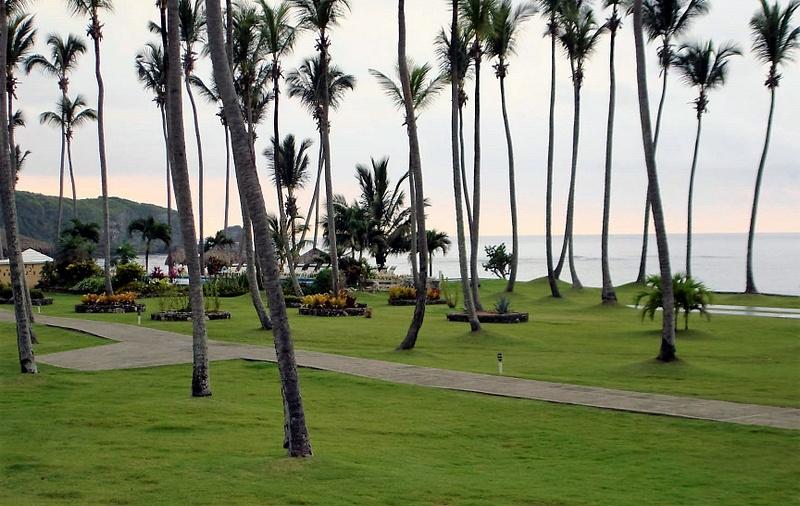 Eden Bay Resort (3)