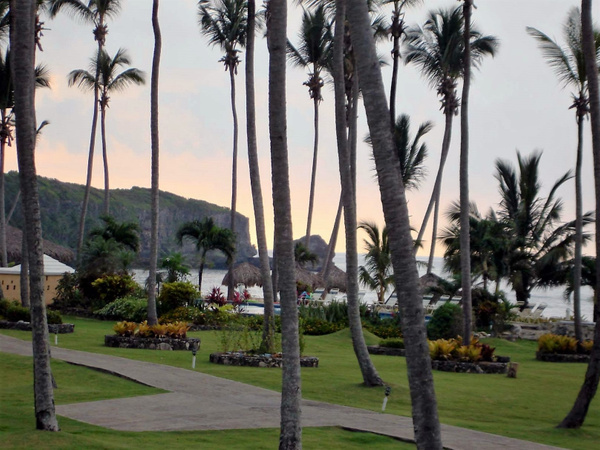 Eden Bay Resort (4) by CandidAlbum