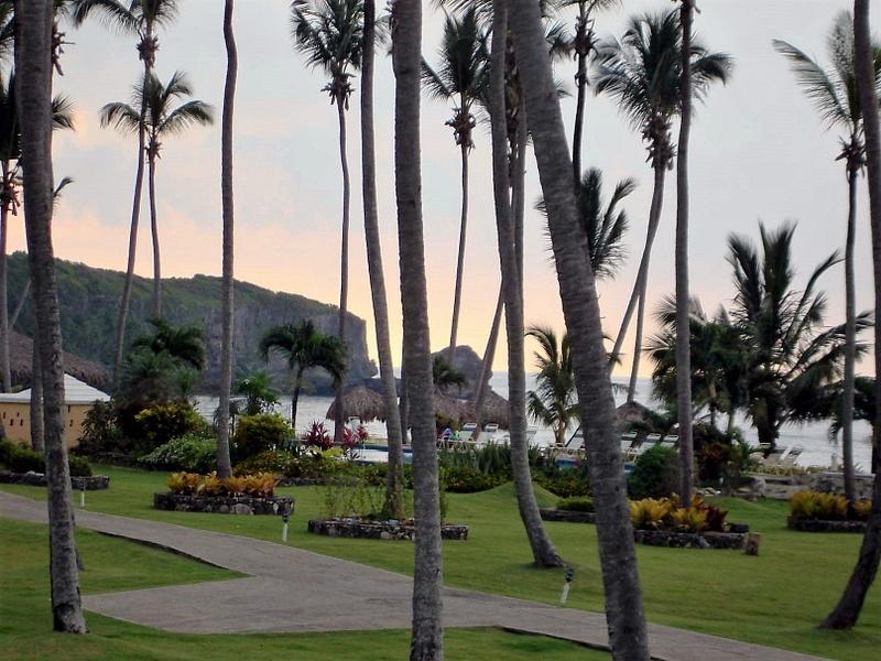 Eden Bay Resort (4)
