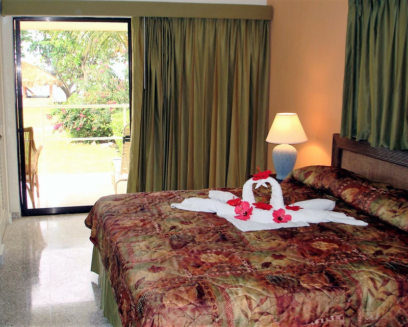 Eden Bay Resort (2)