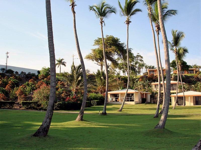 Eden Bay Resort (8)