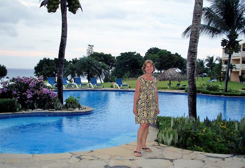 Eden Bay Resort (10)