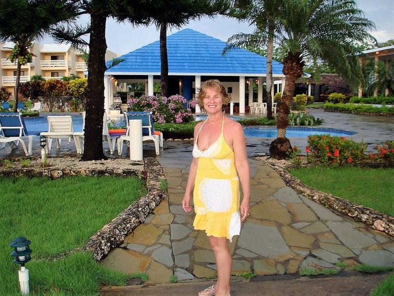 Eden Bay Resort (29)