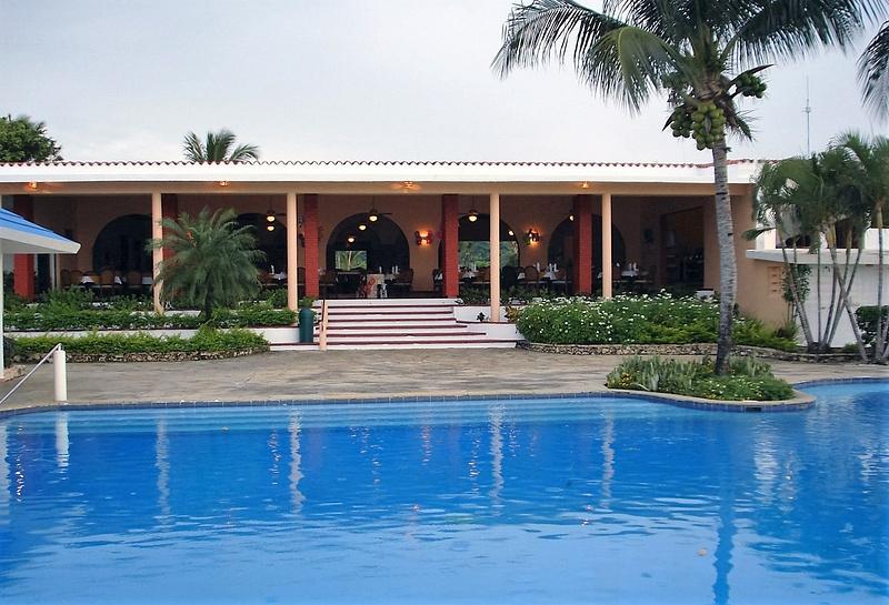 Eden Bay Resort (44)