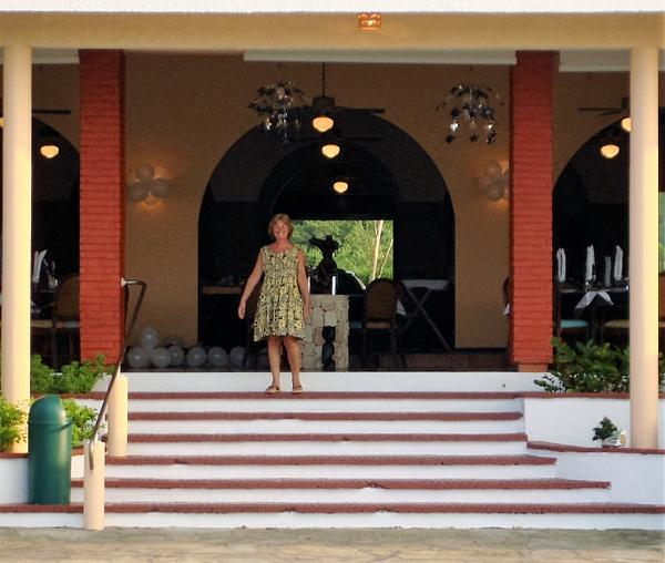 Eden Bay Resort (51) by CandidAlbum