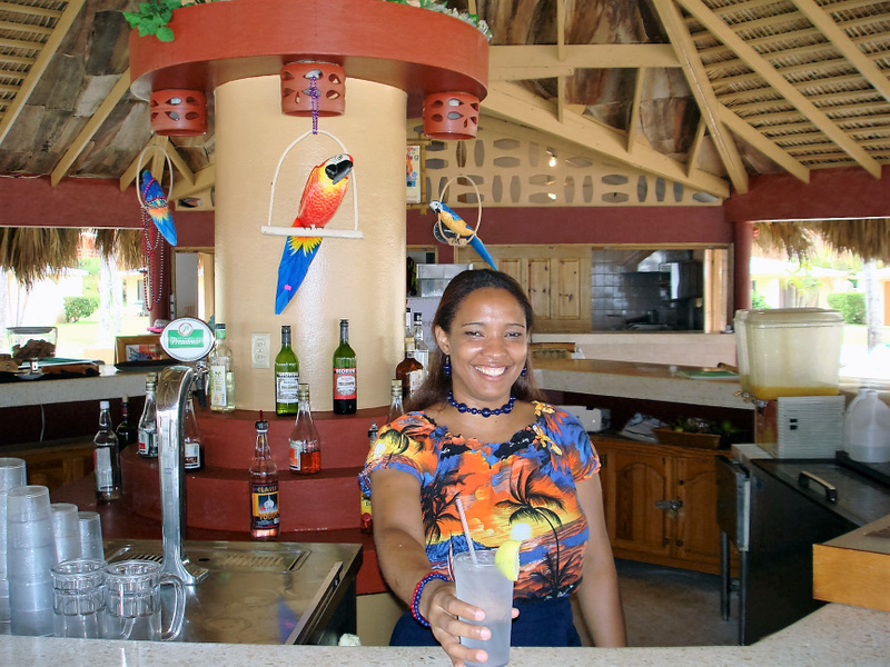 Eden Bay Resort (52)
