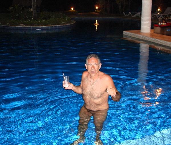 Eden Bay Resort (67) by CandidAlbum