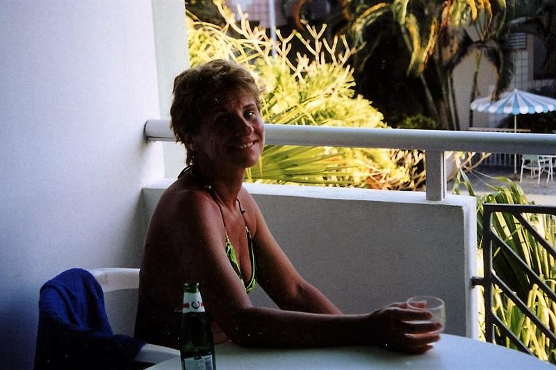 Guadeloupe (3)
