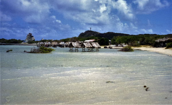 Guadeloupe (12) by CandidAlbum