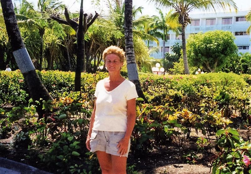 Guadeloupe (8)