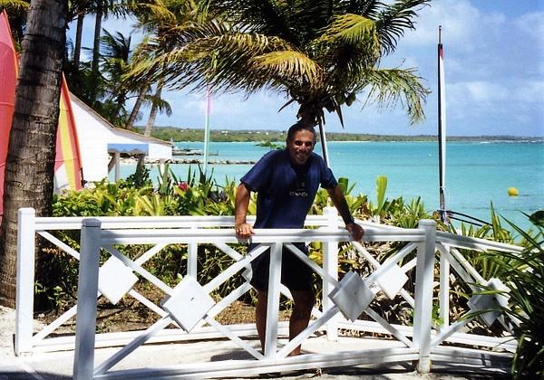 Guadeloupe (9) by CandidAlbum
