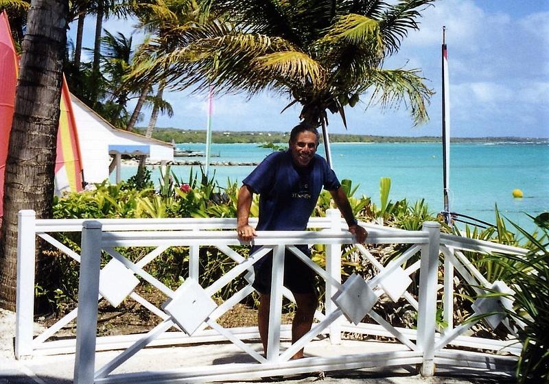 Guadeloupe (9)