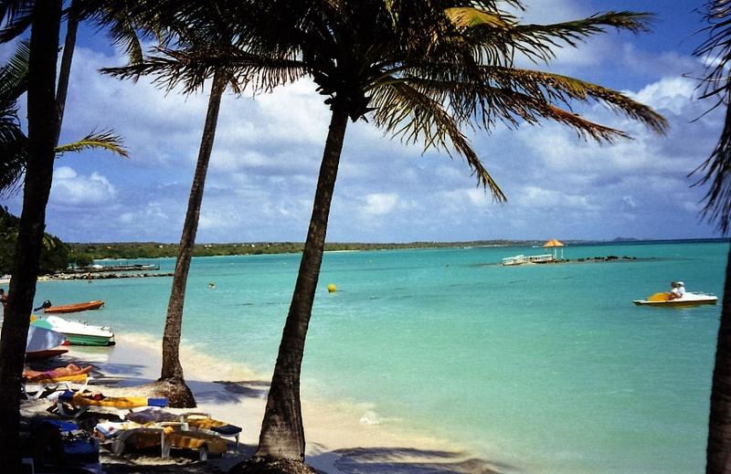 Guadeloupe (10)
