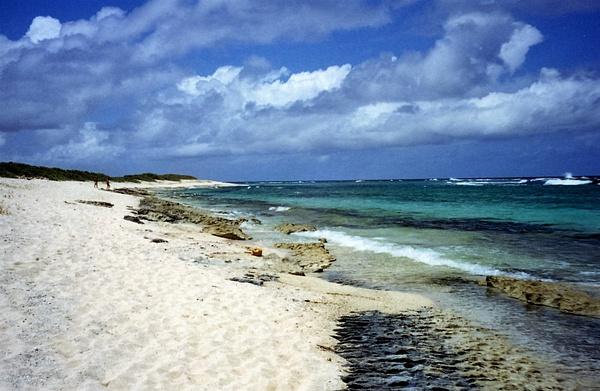 Guadeloupe (14) by CandidAlbum