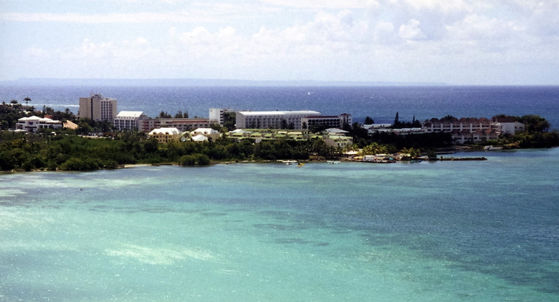 Guadeloupe (18)