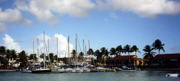 Guadeloupe (19) by CandidAlbum
