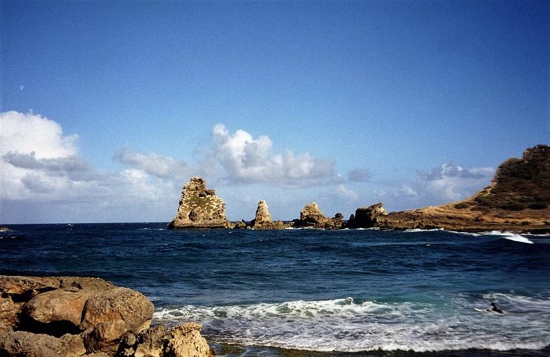 Guadeloupe (21)
