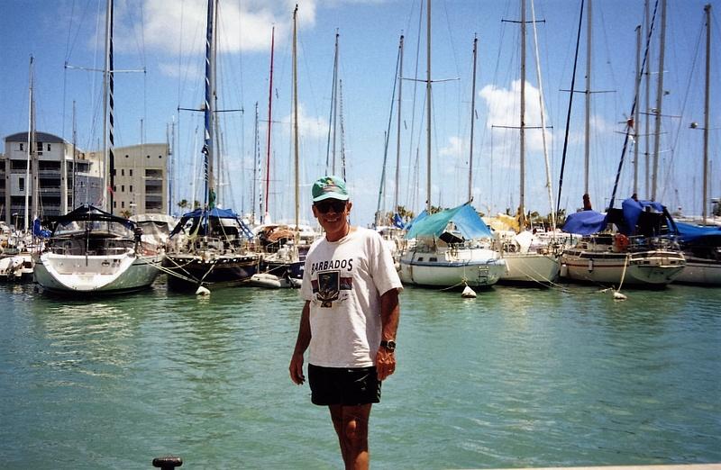 Guadeloupe (20)
