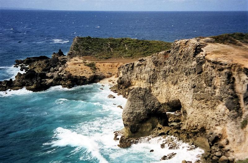 Guadeloupe (23)