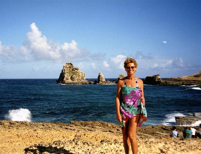 Guadeloupe (24)