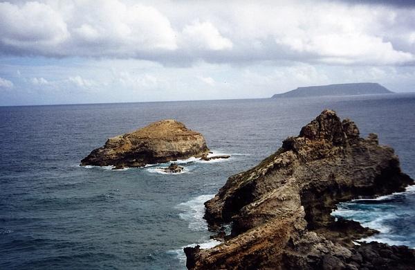 Guadeloupe (25) by CandidAlbum