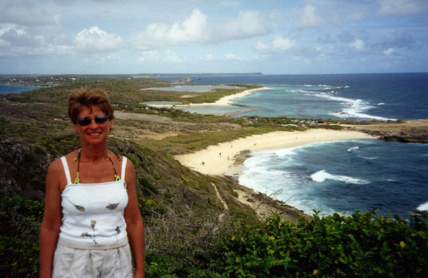 Guadeloupe (26) by CandidAlbum