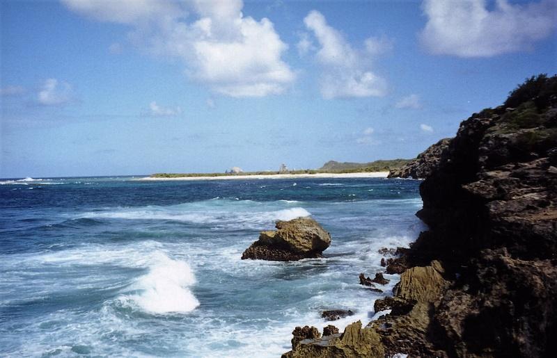 Guadeloupe (30)