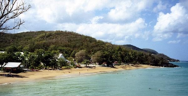 Guadeloupe (32) by CandidAlbum