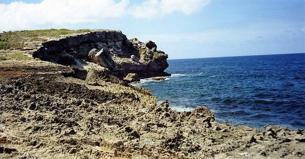 Guadeloupe (31) by CandidAlbum