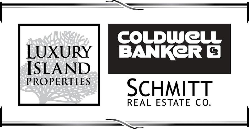 ColdWell Schmitt Logo BW HORIZ