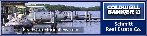 email header WWS marina ISL 800x200 by Coldwell Banker Schmitt