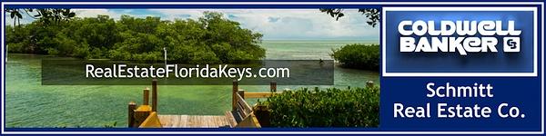 email header mangroves 800x200 by Coldwell Banker Schmitt