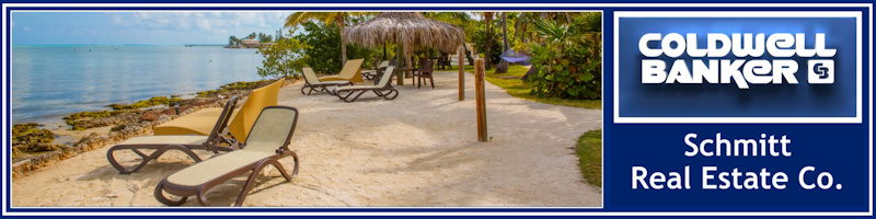 email header waterfront lounge 800x200