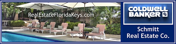 email header pink lounges by pool 800x200 by Coldwell Banker Schmitt