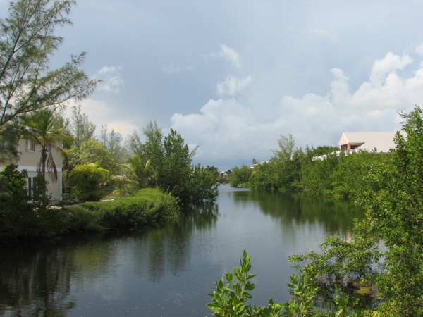 Canal by N. Bounty & Mutiny Pl by Coldwell Banker Schmitt