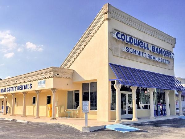 KL for CB website by Coldwell Banker Schmitt