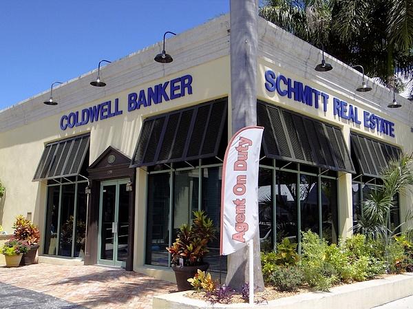 KW for CB website by Coldwell Banker Schmitt