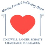 Charitable Foundation