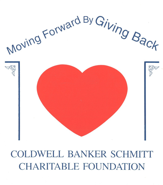 Charitable Foundation by Coldwell Banker Schmitt