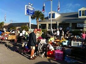 big pine yard sale 2012
