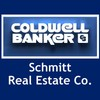 Coldwell Banker Schmitt